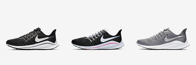 79699cc978b75a Nike Air Zoom Pegasus 35 Floral. Women s Running Shoe.  120. Prev