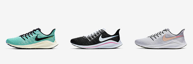 buy popular becb1 16f54 Nike Zoom Shoes. Nike.com IN.