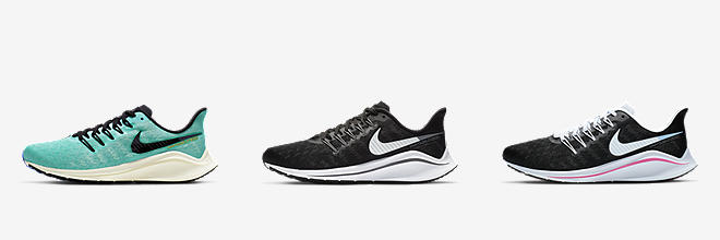 more photos 1921b 57f05 Nike Zoom Fly Flyknit. Women s Running Shoe.  160. Prev