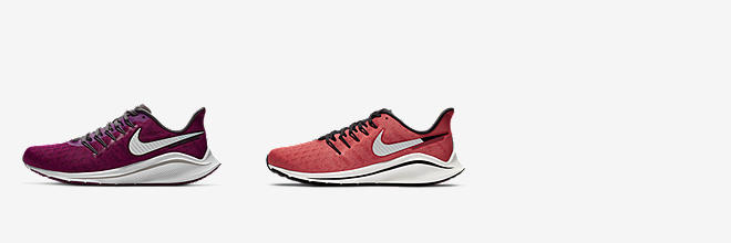 on sale e6a89 53592 Women s Clearance Products. Nike.com