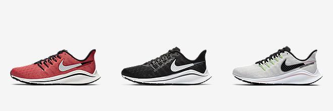 Women s Shoes. Nike.com MY. a9899a087
