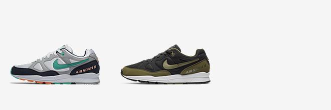 quality design 8f2d2 a0868 Nike Air Zoom Alpha. Men s Shoe. £119.95 £83.47. Prev