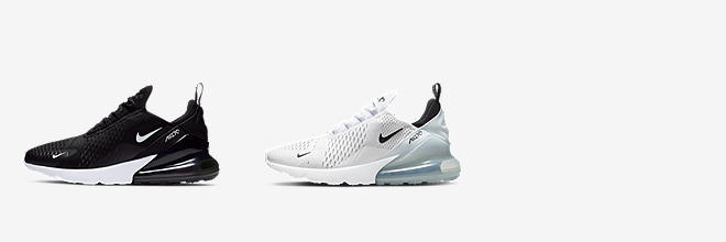 best sneakers 4ad49 ac452 MENS GIFTS. Nike.com CA.