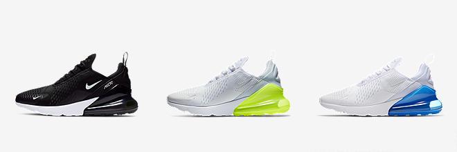 Big Kids' Running Shoe. $145. Prev