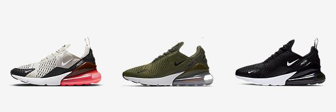 Men S Air Max Shoes 70