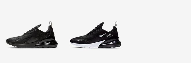 quite nice 7ed3f e2504 Calzado para hombre. Nike.com MX.