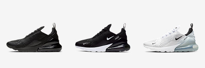 7673dd68 Prev. Next. 3 Цвета. Nike Air Max 270
