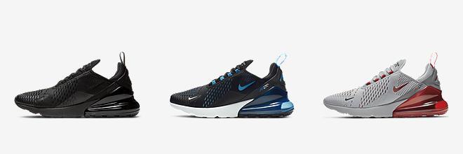 Buy Air Max Trainers Online. Nike.com AU. 2af2e5dd380