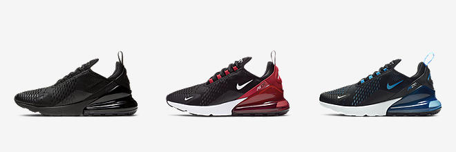buy popular 05545 d8e74 Chaussures et baskets pour Homme. Nike.com MA.