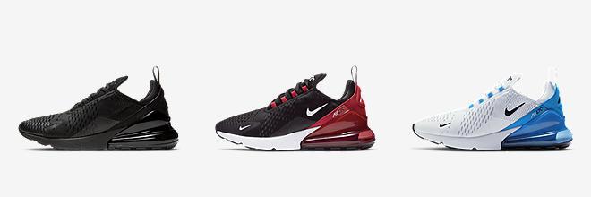 19116332f9169 Calzado para hombre. Nike.com CL.