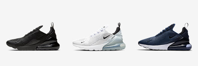 low priced 27f4b f9acf Buy Nike Air Trainers  Shoes Online. Nike.com AU.