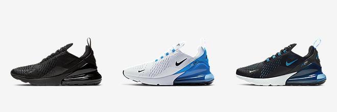 buy popular 68bb5 3a843 Chaussures et baskets pour Homme. Nike.com MA.