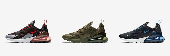 781dfe0c0e6 Nike Air Max 97 Essential. Sapatilhas para homem. 180 €. Prev