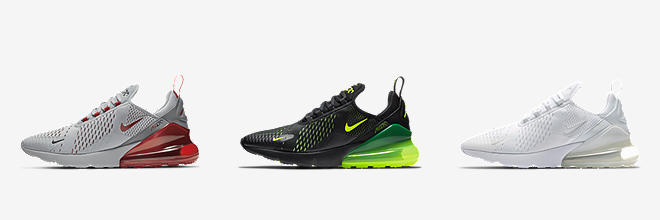 89c107b4f81 Air Max Shoes. Nike.com IN.