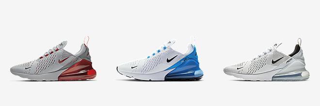 f5d9d3645fb Buy Nike Trainers & Shoes Online. Nike.com UK.