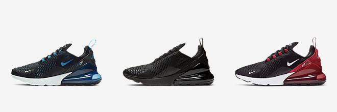 d043a84613801 Buy Air Max Trainers Online. Nike.com CA.