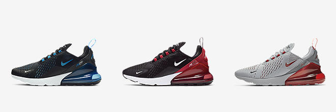 watch d6b57 5be96 Buy Air Max Trainers Online. Nike.com UK.