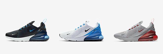 huge discount 3b3e9 28c96 Erstehe Schuhe für Herren im Online-Shop. Nike.com DE.