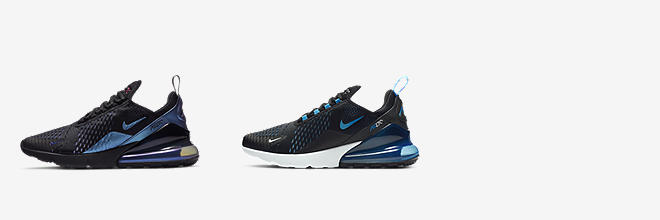 check out 65bb9 a42d1 Men s New Releases. Nike.com AU.