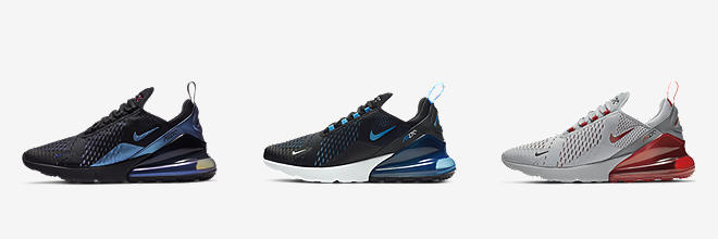 separation shoes 985ba 68299 Nike Air VaporMax Utility. Ανδρικό παπούτσι. 209 €. Prev