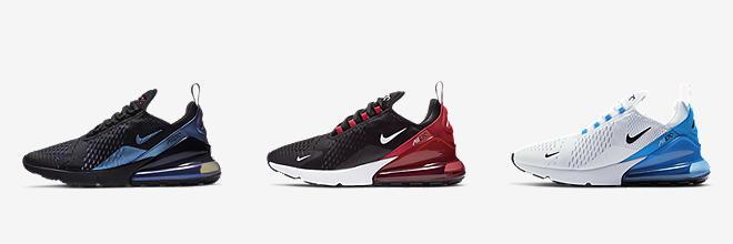 ec750737cca3 Buy Nike Trainers   Shoes Online. Nike.com UK.