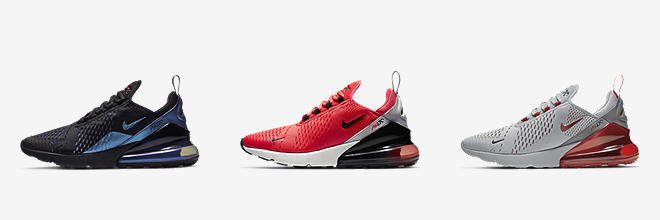 d79e658df1e5 Nike Air Max 720. Men s Shoe.  180. Prev