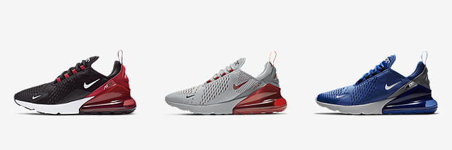 new product 01bd7 d6bf3 Nike Air Max 270 SE. Men s Shoe. £114.95. Prev