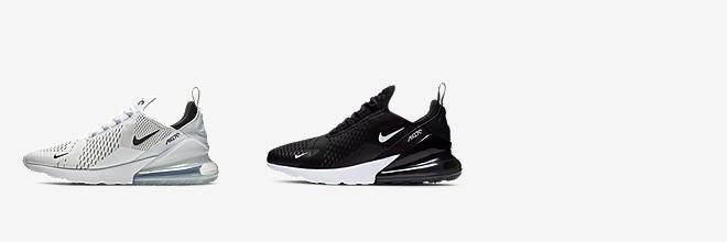 huge selection of b7ad3 2d4f2 Gift Ideas for Men. Nike.com UK.