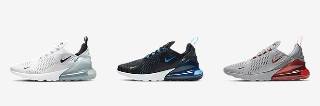 best loved 860d8 5405a Air Max 270 Shoes (22)