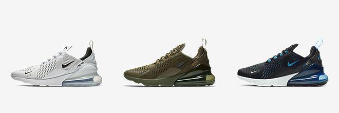 Hombre Air Max 270 Zapatillas. Nike.com ES. 9a3ce984b07ef