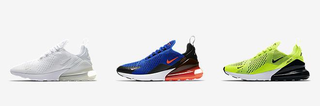 Sportswear Nike Air Max Shoes (139)