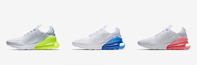Sportswear Nike Air Max Shoes (134)
