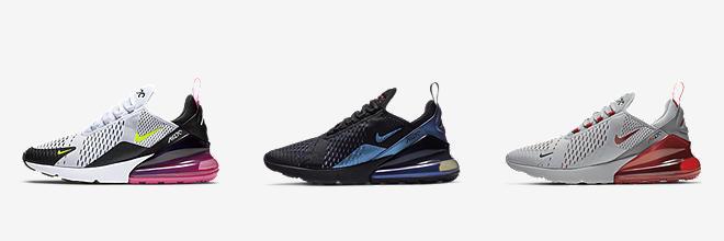 2474081577d Nike Shoes. Nike.com SG.