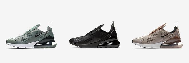 nike shoes collection 2018 d'hiver livre estol 883773