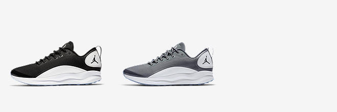 jordan shoes clearance