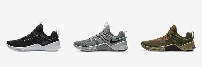 Men s Shoes. Nike.com IN. 321532597