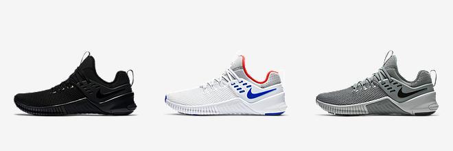 Nike Free RN 2018 Shield Water-Repellent. Women s Running Shoe.  110. Prev 8c839658bae8