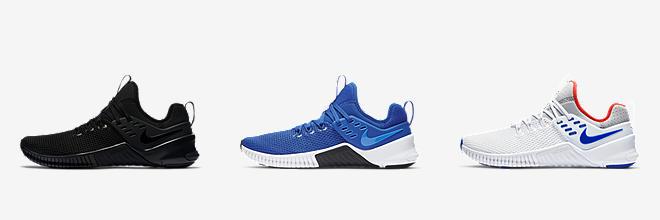 Women s Nike Free Shoes. Nike.com ae8f219b0b