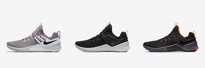Authentic Guarantee Nike Free 5.0 - Mid Navy / White Shop No.61382133
