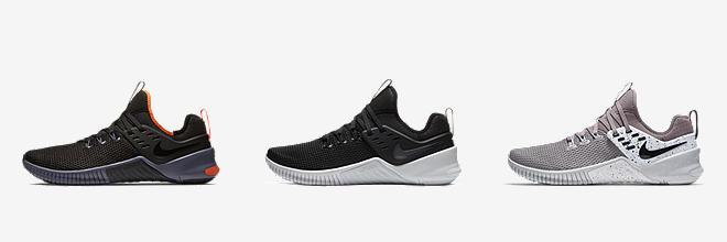 Free Shipping 6070 OFF Nike Free 50 V4 White X3BKt