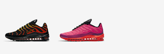 Nike Air VaporMax Plus. Men's Shoe. $190. Prev