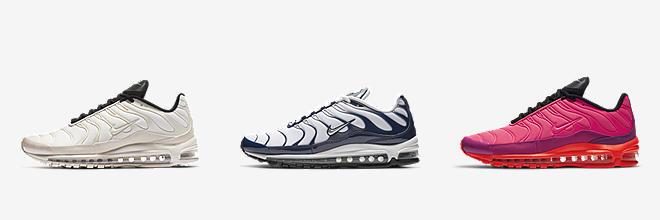 M?n Nike Sportswear Livsstil Skor. SE.