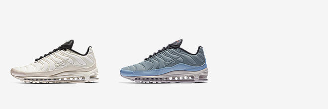 0a34909f38c92f Nike Air Max 97 LX. Women s Shoe. £154.95 £107.97. Prev
