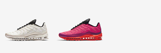 Nike Air Max 97 Ultra  17. Men s Shoe. S 239. Prev c2be49357
