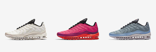 super popular bfe5e 761ab coupon code nikeid air max erstellen 96342 b721c  australia air max 97 shoes.  nike id. 2f82a 187b8