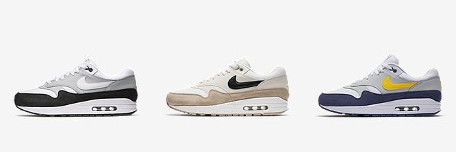 Nike Air Max 1. Women's Shoe. $110. Prev
