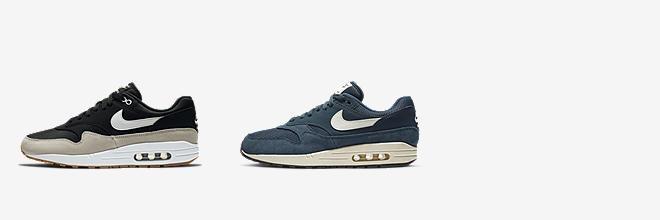 the best attitude a53e3 edea6 Nike Air Max 1 Essential. Chaussure pour Femme. 135 € 94,47 €. Prev