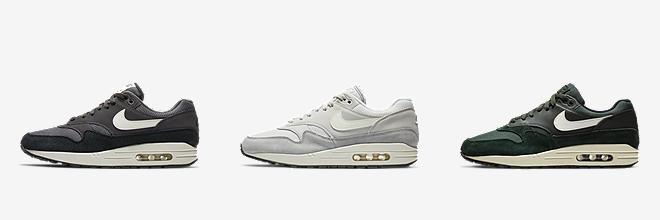 Air Max 1 Shoes. Nike.com 18395d769