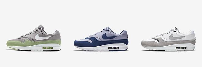 a888506c1 Nike Air Max 1 Premium. Men's Shoe. $130. Prev