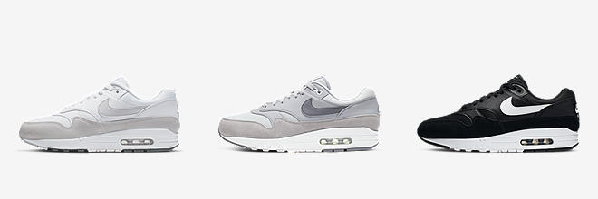 9a3ae2a4a722 Air Max 1 Shoes. Nike.com
